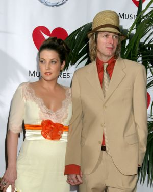 lisa_marie_presley_lockwood_michael
