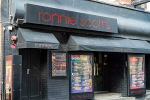 london_ronnie_scotts