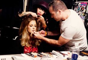 roxy_make_up